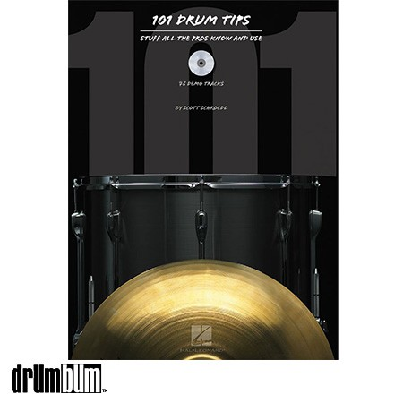 101-drum-tips-book1.jpg
