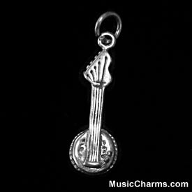 111banjo-music-charm.jpg