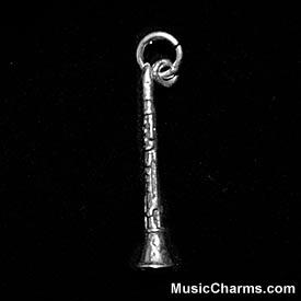 111clarinet-charm-music-gift.jpg