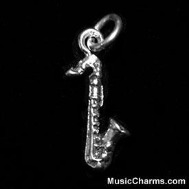 111sax-charm-music-gift-1.jpg