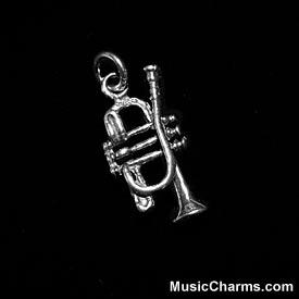 111trumpet-charm-music-gift.jpg