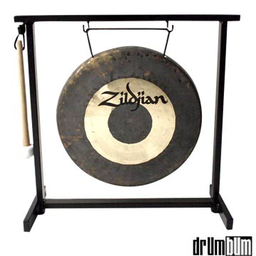 12-Traditional-Gong-and-Table-top-Stand.jpg