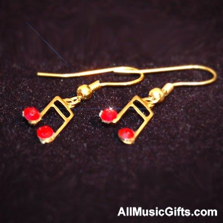 16th-note-earrings3.jpg