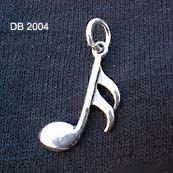 16th-note-music-charms.jpg