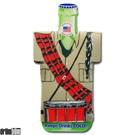 27th-lancers-bottle-insulator-lg.jpg