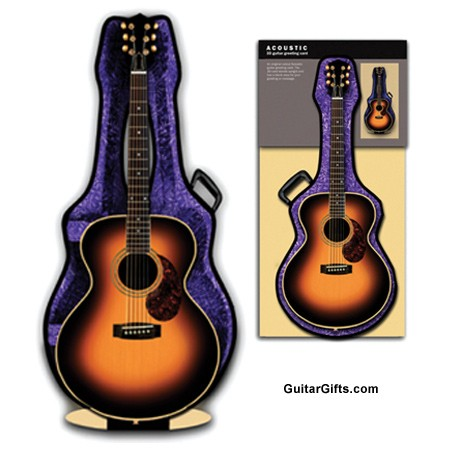3D-acoustic-guitar-blank-greeting-card.jpg
