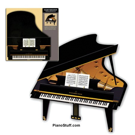 3D-grand-piano-blank-greeting-card.jpg