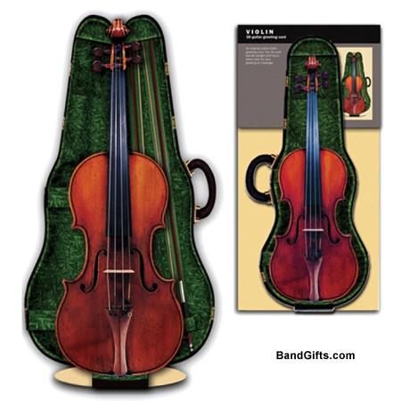 3D-violin-blank-greeting-card.jpg