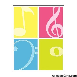 4-notes-music-cards.jpg