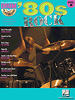 Drum Set Books