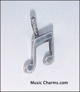 8th-note-charm-music-charm.jpg