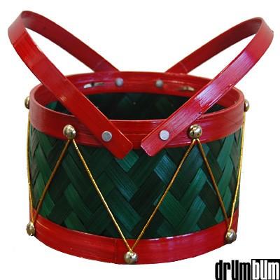 Christmas-gift-basket-drum1.jpg