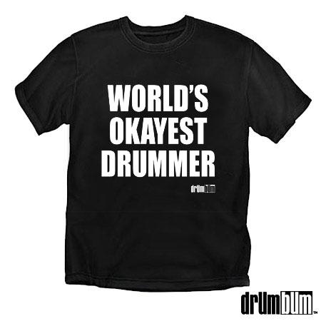 Okayest-Drummer-t-shirt-T-242.jpg