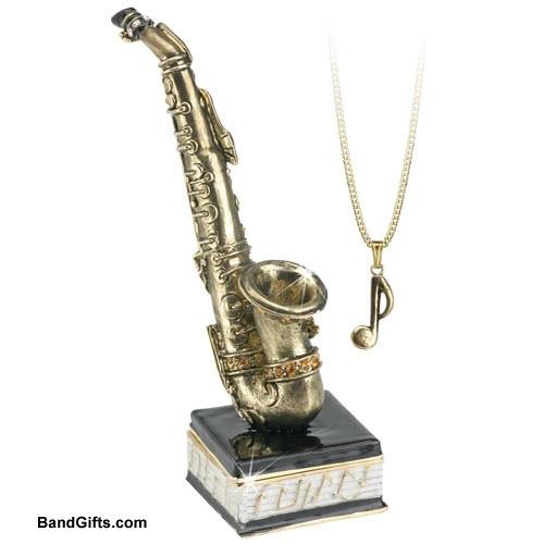 Saxaphone-hidden-treasure-lg.jpg