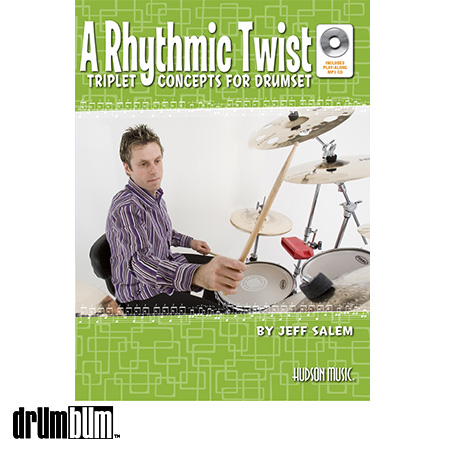 a-rhythmic-twist-book.jpg