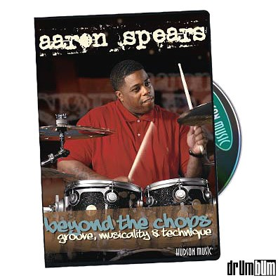aaron-spears-drum-dvd.jpg