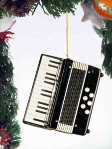 accordian-christmas-ornament.jpg