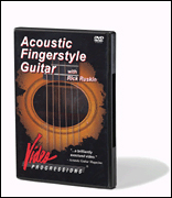 acoustic-fingerstyle-guitar-dvd.jpg