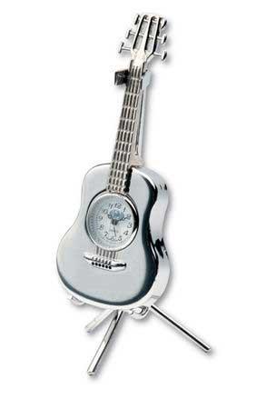 acoustic-guitar-clock.jpg
