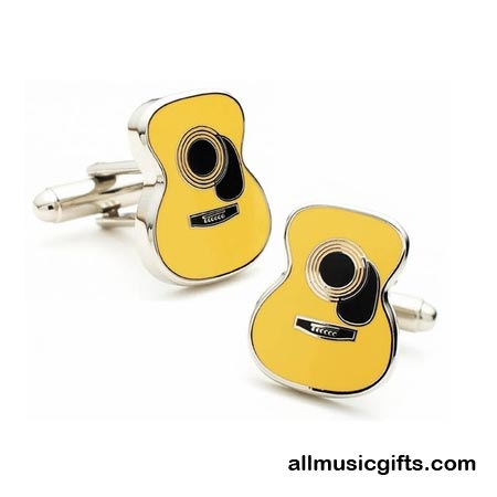 acoustic-guitar-cufflinks-body.jpg