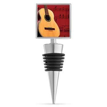 acoustic-guitar-enamel-bottle-opener-sm.jpg
