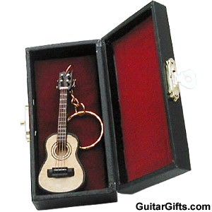 acoustic-guitar-keychain.jpg