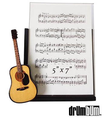 acoustic-guitar-picture-frame.jpg