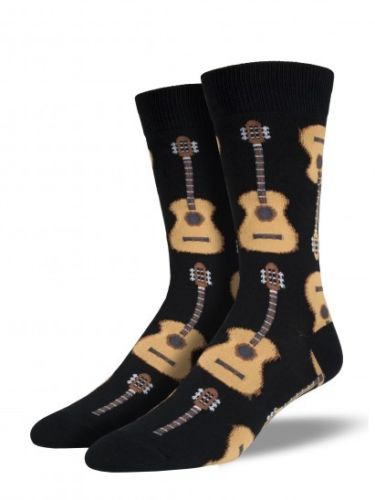 acoustic-guitar-socks-SCK-4.jpg