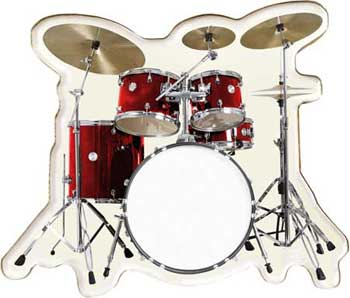 acrylic-drumset-magnet-sm.jpg