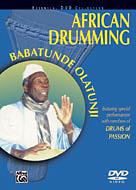 african-drumming-dvd.jpg