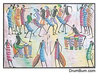 african-drums-poster.jpg
