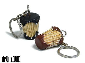 african-mini-drum-keychain.jpg