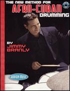 afro-cuban-drumming-book.jpg