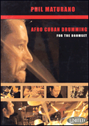 afro-cuban-drumset-methods-dvd.jpg