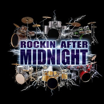 after-midnight-drums-tshirt.jpg