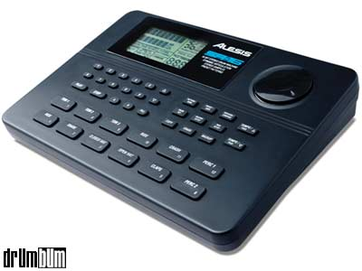 alesis-sr-16-drum-machine.jpg