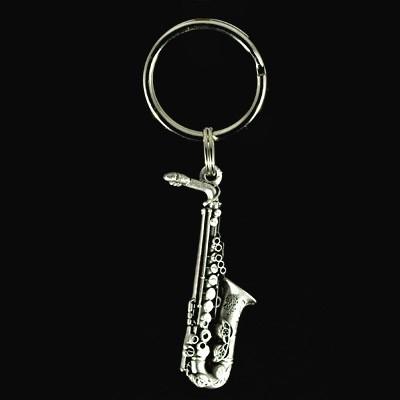 alto-sax-keychain.jpg