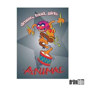 animal-muppet-magnet.jpg