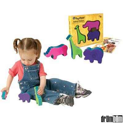 animal-shakers-lp.jpg