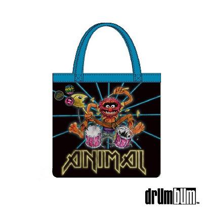 animal-tote-bag-muppets1.jpg