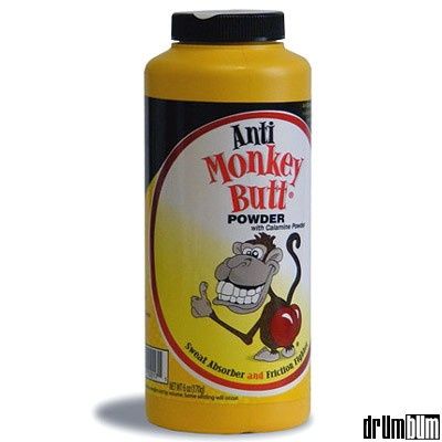 anti-monkey-butt-powder.jpg