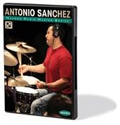 antonio-sanchez-drummer-dvd.jpg