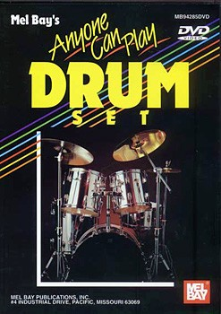 anyone-can-play-drums-dvd.jpg