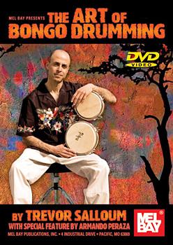 art-bongo-drumming-dvd.jpg