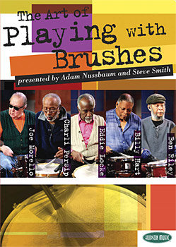 art-playing-brushes-dvd.jpg
