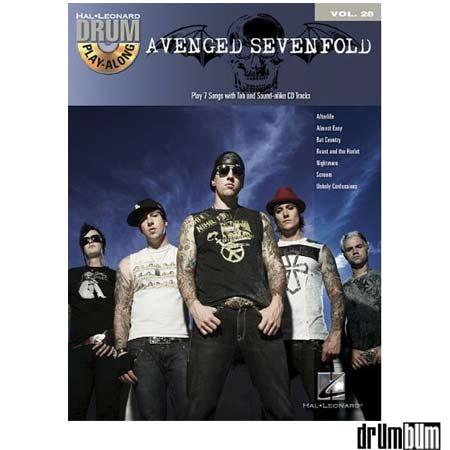 avenged-sevenfold-drum-play-along-book-lg.jpg