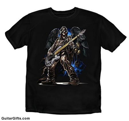 axeman-bass-guitar-tshirt1.jpg