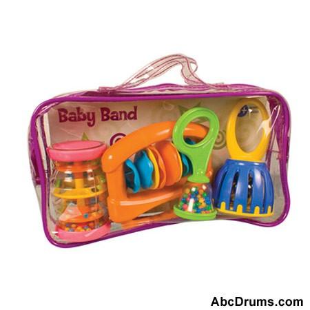 baby-band-lg.jpg