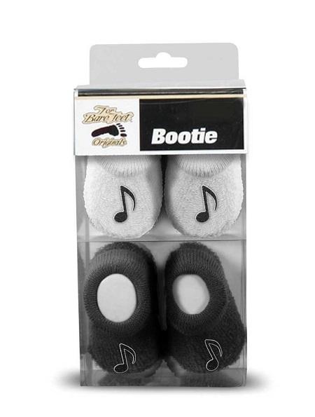 baby-bootes-mgsck-8.jpg