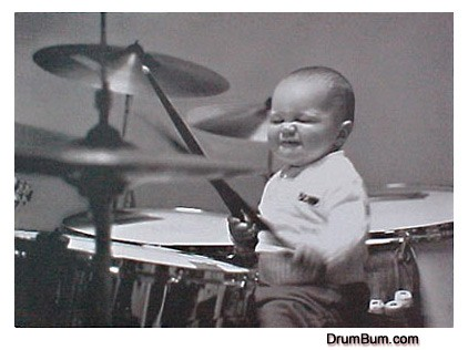 baby-on-drumset.jpg